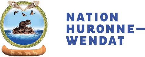 Nation Huronne-Wendat